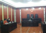 原告雅安市某物业服务公司诉被告汤某某、陈某某物业服务合同纠纷一案庭审中