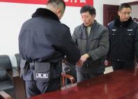 """依法对""""老赖""""进行司法拘留"""